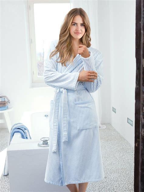 robe de chambre homme chaude robe de chambre chaude pour femme cheap robe de chambre