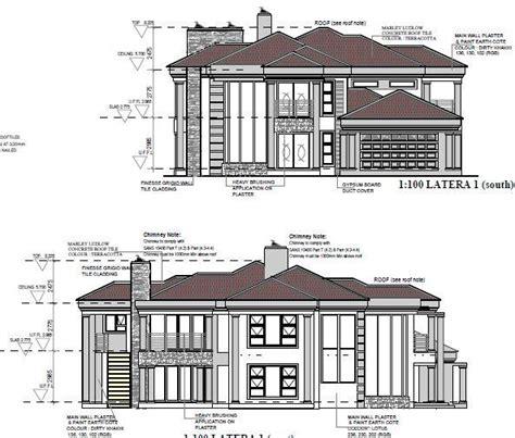 house blueprints for sale modern house plans for sale r35 polokwane
