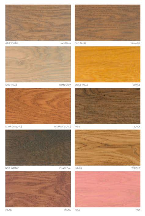 design nuancier peinture volets bois exterieur