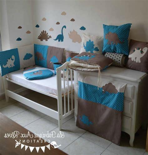 deco chambre turquoise gris chambre bb gris et turquoise chambre b grise et