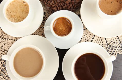 Eiland coffee roasters in texas sells high end specialty coffee, synesso & la marzocco espresso machines. 1982 Coffee Roasters - 191 Photos - Coffee Shop - 5405 13th Ave, Brooklyn, NY 11219