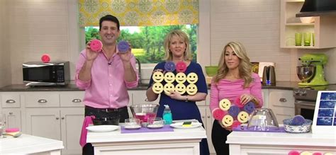 Why Entrepreneurs Should Feel Optimistic About The Qvc-hsn