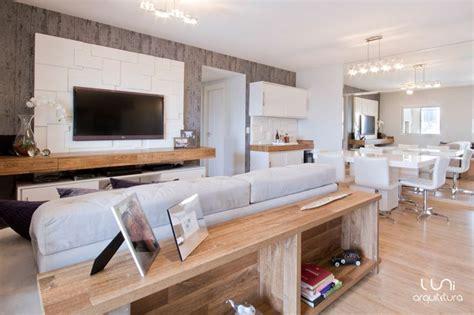 27892 small apartment furniture 230705 17 best images about sala de jantar e estar on