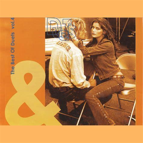 duets vol album music