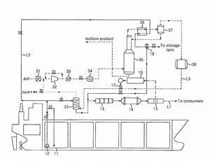 Patent Us20080295527