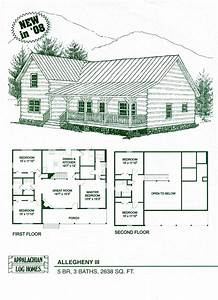 Log cabin floor plan kits pdf woodworking for Log cabins floor plans and pictures