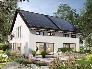 Haus Kaufen In Schweinfurt : h user kaufen in w lfershausen wasserlosen ~ Orissabook.com Haus und Dekorationen