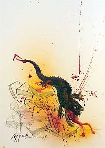 Ray Bradbury | Graphic Journey
