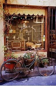 Restaurant Saint Rémy De Provence : saint remy de provence france shop fronts pinterest provence france france and home ~ Melissatoandfro.com Idées de Décoration