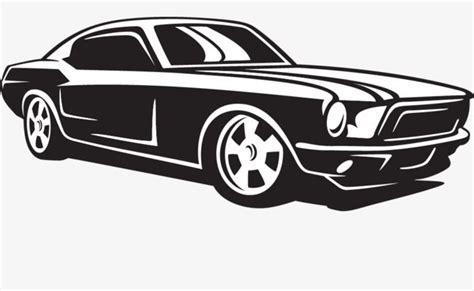 png car vector material car vector car vector car