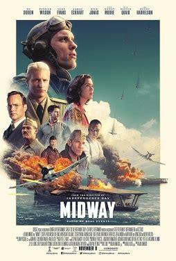 midway  film wikipedia