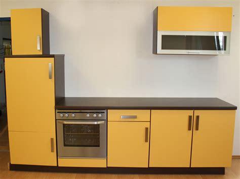 küche 270 cm mit elektrogeräten k 220 chenzeile fulda free ausmalbilder