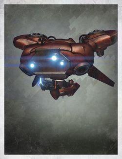 shank destinypedia  destiny encyclopedia