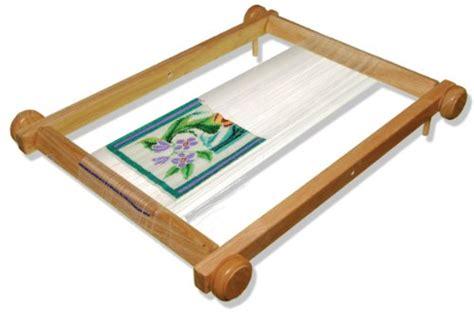 decorative wood trim wooden bead loom plans build wooden