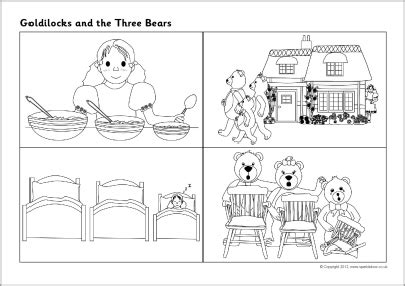 images  story sequence   worksheets