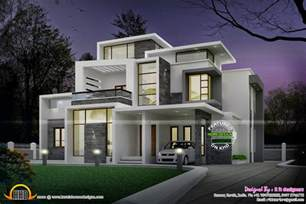 home design websites luxury contemporary house x12d 1958