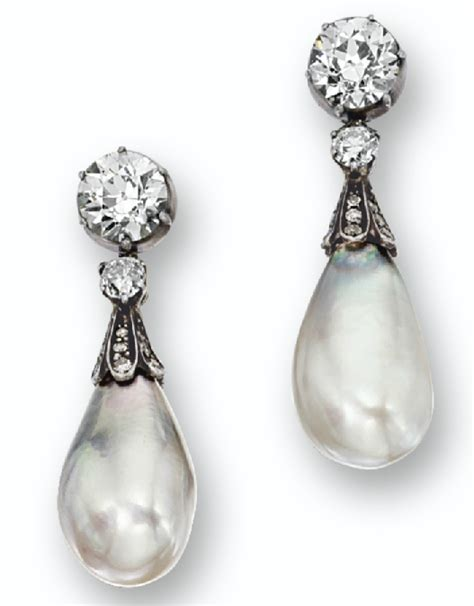 Marie Poutine's Jewels & Royals Pearl And Diamond Earrings. Real Necklace. Spiral Rings. Hematite Earrings. Family Necklace. Bar Bracelet. Silver Earrings. 22kt Gold Pendant. 2mm Platinum Band