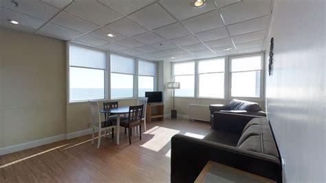 ocean   boardwalk apartments atlantic city nj