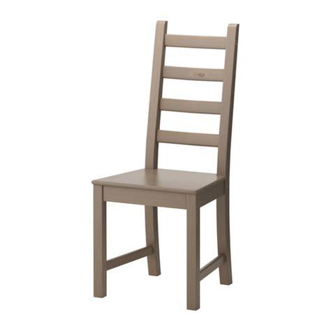 ikea chaises cuisine chaises de cuisine ikea