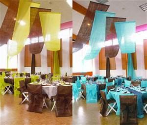 Idee Deco Salle Mariage : decoration salle mariage abidjan id es et d 39 inspiration sur le mariage ~ Teatrodelosmanantiales.com Idées de Décoration
