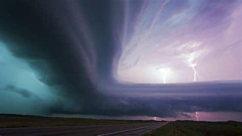 rain storm desktop wallpaper  images