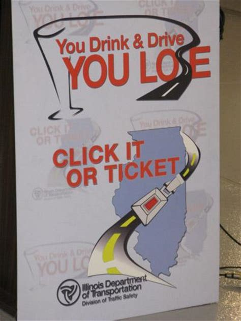 dui  seat belt violation cost