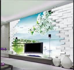 wandgestaltung natursteinoptik wohnzimmer wohnzimmer tapeten 3d