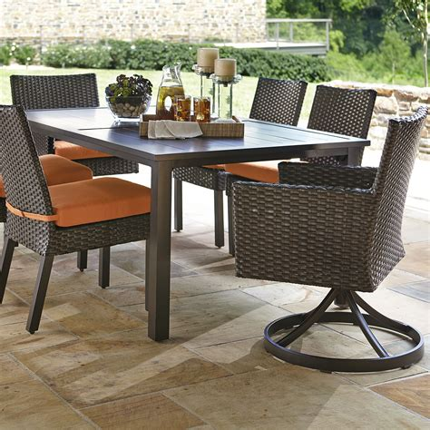 agio international patio furniture agio international upc barcode upcitemdb