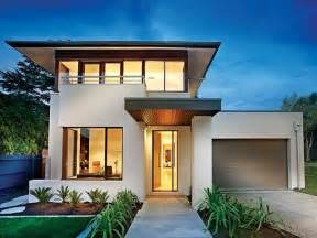 Simple Affordable Modern House Designs Ideas Photo by Mediterranean Modern House Plans Modern House