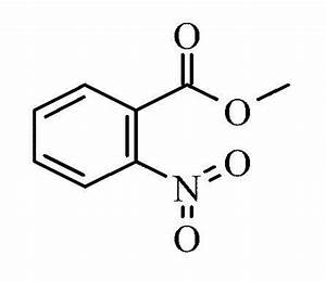 Methyl 2 nitrobenzoate 99 25g from Cole-Parmer