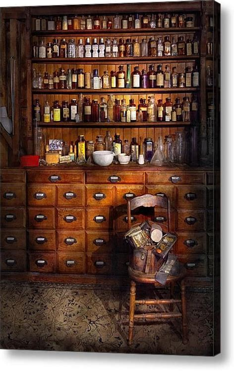 25  best ideas about Apothecary Cabinet on Pinterest