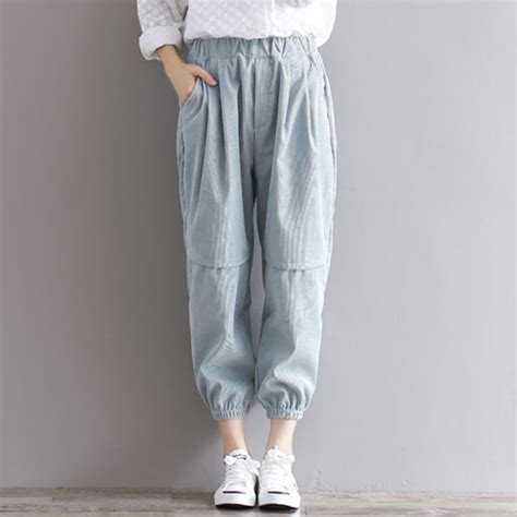 linen cotton wide leg www pixshark images galleries with a bite