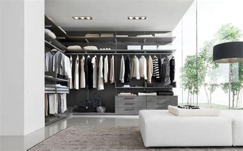 dressing dangle moderne