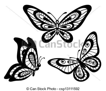 HD wallpapers easy coloring pages of butterflies