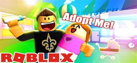 You do not have to wait for codes anymore. Roblox Adopt Me Hack Money - Free Cheats for Games
