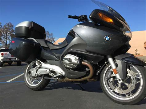 Bmw Motorcycles Dealers by Title 1 Us New Used R1200rt Motorcycles Dealers Tag List