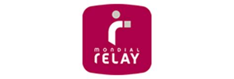 mondial relay livraison samedi modes de livraison
