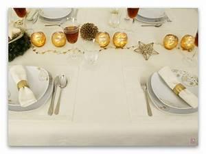 Festliche Tischdeko Weihnachten : tischdekoration weihnachten gold gold tischdeko tischdecke champagner ton in ton ~ Sanjose-hotels-ca.com Haus und Dekorationen