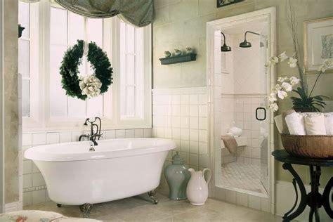 inspirasi desain rumah bergaya vintage modern portal