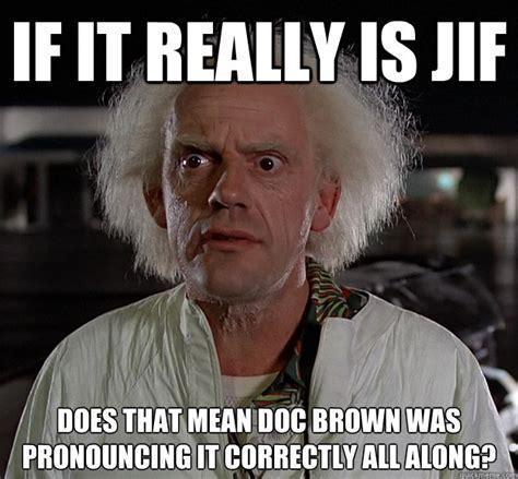 Doc Brown Meme - overdue baby meme memes