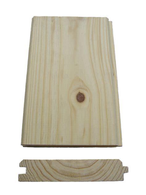 Pine Flooring: Spruce Vs Pine Flooring
