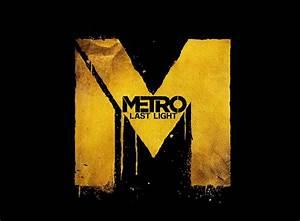 Metro Last Light Wikipedia