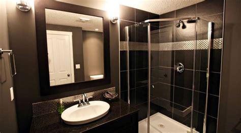Small Bathroom Remodel Bathware 220 Mraniye Banyo Tadilatı Hizmetleri I Tadilasyon