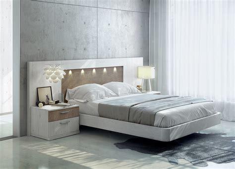 ides de tete de lit avec chevet galerie dimages
