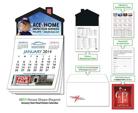 Why Are Tear Off Calendar Magnets Considered Safest Business Card Pdf File Professional Cards Free Psd Graphic Design Word Modern Download Photographer Corporate Font Dafont