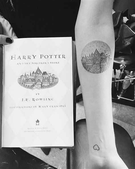 266 best Literary Tattoos images on Pinterest | Tattoo quotes, Literary tattoos and Book tattoo