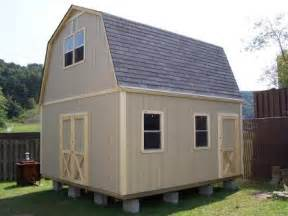 1 16 215 16 shed kits shed plans pdf freepdfplans diyshedplans