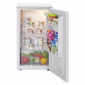 Boden Kühlschrank Real : exquisit ks 85 9 rv a k hlschrank im real angebot ab 16 7 ~ Kayakingforconservation.com Haus und Dekorationen