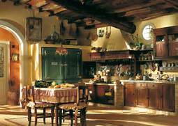 Country Kitchen Style For Modern House Kitchen Country Style Design Country Style If You Want Your
