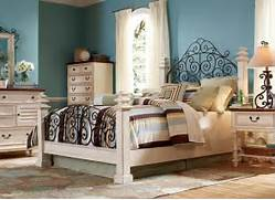 Havertys Bedroom Set by Pinterest The World S Catalog Of Ideas